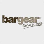 bargear_180x180
