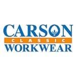 carson_180x180