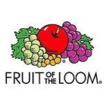 fruit_180x180