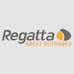 regatta_180x180