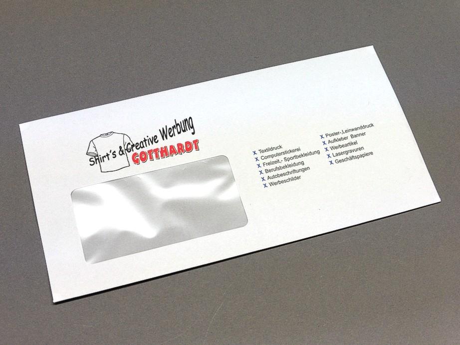 Briefumschlag_2