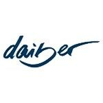 daiber_180x180-150x150