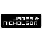 james_nicholson_180x180-150x150