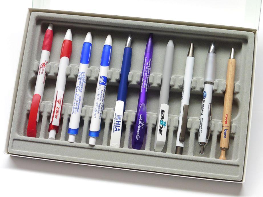 kugelschreiber7