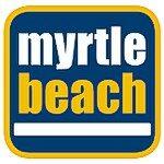 myrtal beah_180x180-150x150